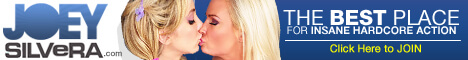 Alien Ass Party 3 (2014)