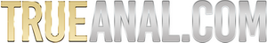 TrueAnal.com - Angel's Anal Addiction