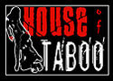 HouseOfTaboo - Dildo Storage - Submissive Double Penetrated With Double Dong