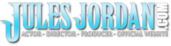 JulesJordan.com - What Does The CDC Recommend For All This Ass?