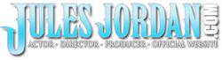 JulesJordan.com - Penny Archer, Laney Grey: Vacation Threesome