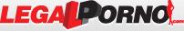 LegalPorno - Giorgio Grandi - Eveline Dellai is Unbreakable #2 Bday Party, BBC, BWC, ATM, DAP, No Pussy, Cum in Mouth GIO1898